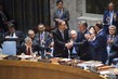 Security Council High-level Briefing on Colombian Peace Agreement 1.0