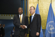 Bahamas Ratifies Paris Agreement on Climate Change 4.3361006
