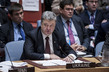 Security Council High-level Briefing on Situation in Syria 0.10983512
