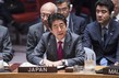 Security Council High-level Briefing on Situation in Syria 4.160164