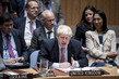 Security Council High-level Briefing on Situation in Syria 4.160176
