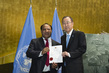Papua New Guinea Ratifies Paris Agreement on Climate Change 4.3361006