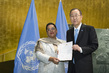 Madagascar Ratifies Paris Agreement on Climate Change 4.3361006
