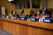 Meeting on Improving Sexual and Reproductive Health of Adolescent Girls 0.4607724