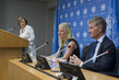 Press briefing on World Environment Day 3.1941478