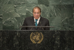 Prime Minister of Pakistan Addresses General Assembly 1.0