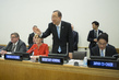 Secretary-General Addresses Eighth Ministerial Meeting of the Friends of the CTBT 1.1298814