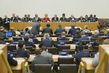 Eighth Ministerial Meeting of the Friends of the CTBT 1.318195
