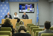 Launch of New Mobile App on Sustainable Development Goals 3.1941478