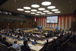 High-level Event on Ending Violence and Discrimination Against LGBT People 0.43746412