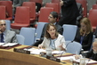 Security Council Adopts Resolution on Aviation Security and Safety 4.1591096