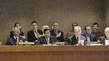 Ad Hoc Committee Adopts Draft Nuclear Terrorism Convention 1.0