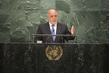 Prime Minister of Iraq Addresses General Assembly 1.1059588