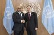 Secretary-General Meets Prime Minister of Fiji 2.8208213