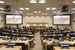 """High-Level Event """"A new agenda for Women, Peace and Security and Mediation"""" 0.12516823"""