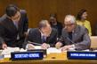 Partnership Group of Secretary-General on Myanmar Meeting 0.013504105