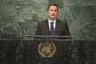 Prime Minister of Luxembourg Addresses General Assembly 3.2117283