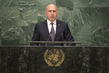 Prime Minister of Moldova Addresses General Assembly 3.2117283