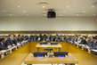 High-level Event on Regionalism and 2030 Agenda for Sustainable Development 4.595392