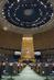 Prime Minister of Samoa Addresses General Assembly 3.2117283