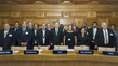Secretary-General Meets Pacific Islands Forum Leaders 6.6191053