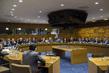 Meeting of Partnership Group of Secretary-General on Myanmar 4.5970273