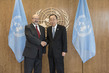 Secretary-General Meets Head of OSCE 2.8203032