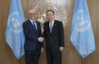 Secretary-General Meets Prime Minister of Monaco 2.8203032