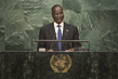 Vice President of South Sudan Addresses General Assembly 0.11873387