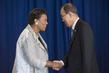 Secretary-General Meets Commonwealth Chief 2.8208213