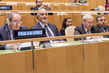 Syria Exercises Right of Reply during General Assembly General Debate 0.82368666
