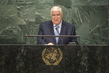 Foreign Minister of Syria Addresses General Assembly 0.08968