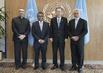 Secretary-General Meets Prime Minister of Timor-Leste 2.820253