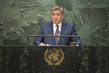 Foreign Minister of Kyrgyzstan Addresses General Assembly 3.212185