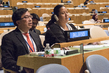 Philippines Exercises Right of Reply during General Assembly General Debate 3.2120113