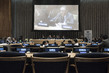 General Assembly Marks International Day for Elimination of Nuclear Weapons 0.5884803