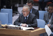 Security Council Considers situation in Somalia 4.1580544
