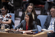 Security Council Debates Healthcare in Armed Conflict