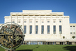 Palais des Nations, Geneva 12.791513