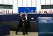 Secretary-General Addresses European Parliament on Paris Agreement 5.2952843
