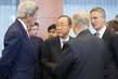 Secretary-General Attends Brussels Conference on Afghanistan 4.5973763