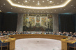 Security Council Recommends to General Assembly Next UN Secretary-General 4.161219