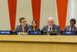 Special Event on International Day of Older Persons 1.1504524