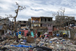 Haiti Hit by Hurricane Matthew 4.1804037