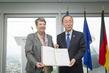 National German Sustainability Award Ceremony 5.2906723