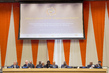 Meeting on Strengthening Partnerships for Peace Security and Stability in Africa 4.5973763