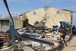 World Food Programme Distributes Aid in Wake of Hurricane Matthew 5.2823086