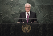 Appointment of the Secretary-General of the United Nations 3.2133114