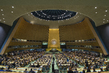 Appointment of the Secretary-General of the United Nations 1.0