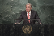 Appointment of Secretary-General of United Nations 3.2146072
